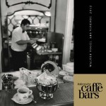 Italienische Caffé-Bars 2012