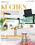 Aus der aktuellen Presse, Atrium Spezial Küchen