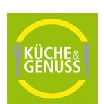 Küche & Genuss 2012