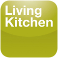 LivingKitchen 2013