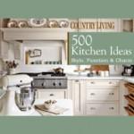 Landhausküchen voll im Trend
