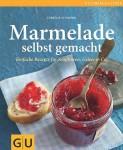 Höchste Zeit für die Marmelade